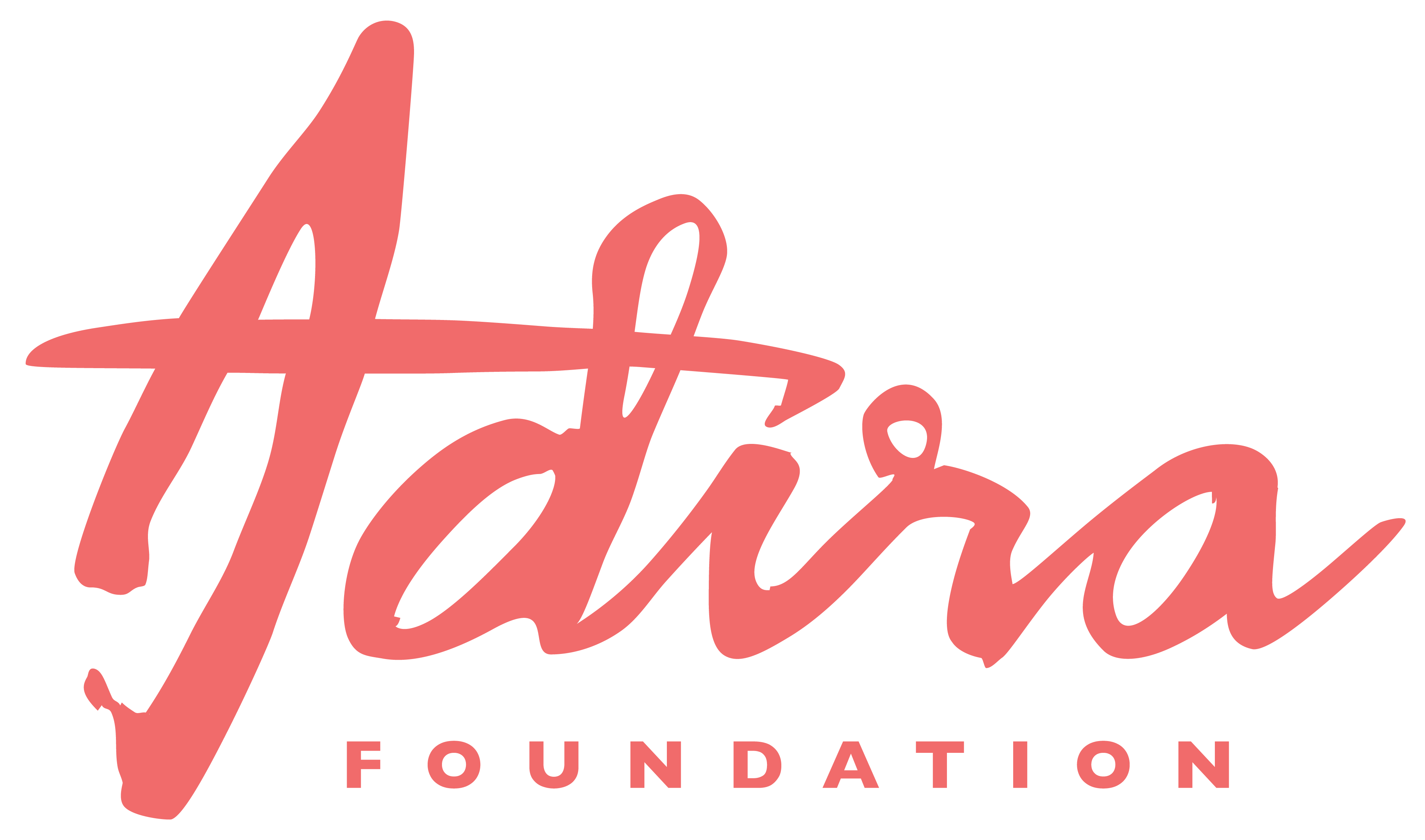 Adira Foundation logo