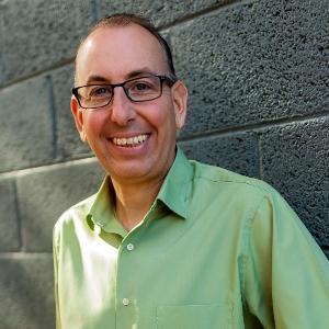 Adira Foundation | Eric D. Glymph