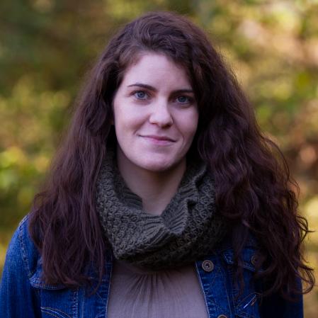 Adira Foundation | Lauren Ruiz