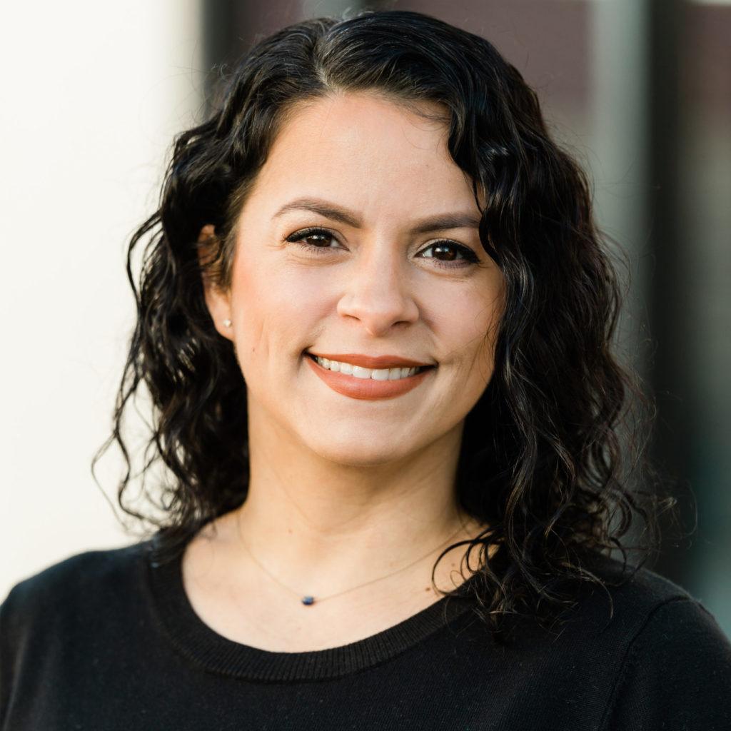 Adira Foundation | Rhaisa Lopez