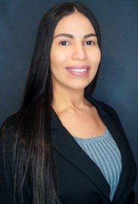 Sophia Rodriguez