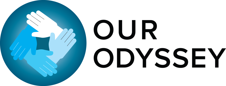 our odyssey logo