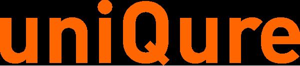 UniQure Logo